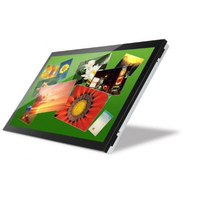 """21.5""""MC2167PW Multi-Touch Interactive Display Featured Image"""