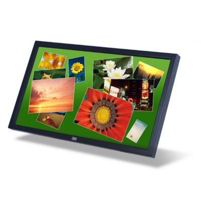 "32"" C3266PW Multi-Touch Interactive Display Featured Image"