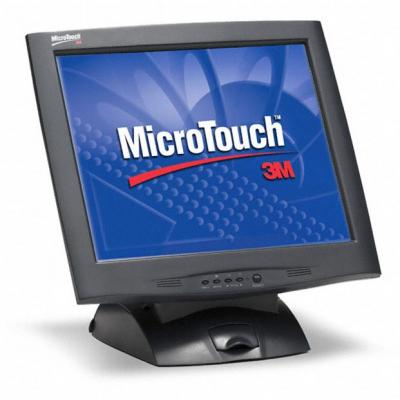 "17"" M1700SS Touch Screen Monitor Featured Image"