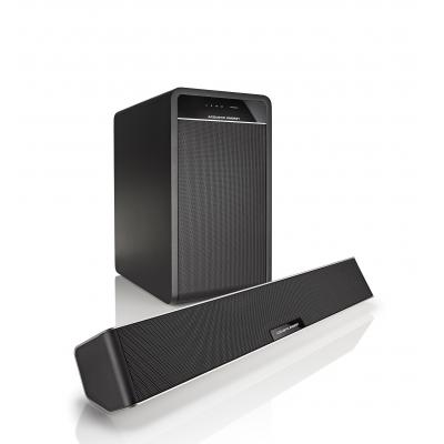 AE47-20 Soundbar Featured Image