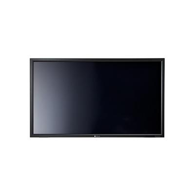 """42"""" RX-42 w/ NeoVTM Optical Glass Protection Featured Image"""