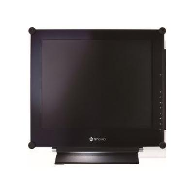 "15"" X-15E Monitor Featured Image"