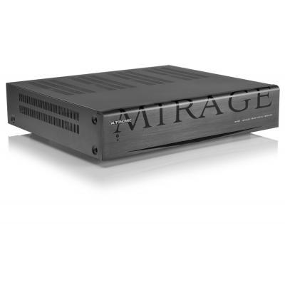 M-401e Featured Image