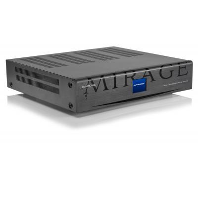 M-801e Featured Image