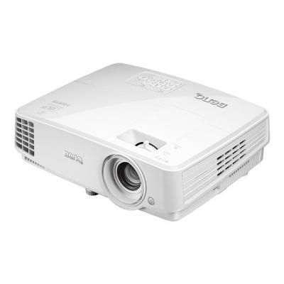 TH530 Projector Featured Image