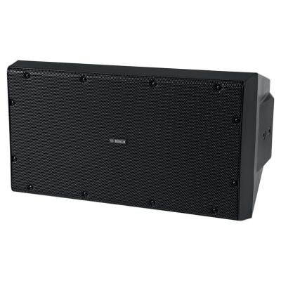 LB20-SW400 Cabinet Subwoofer Featured Image