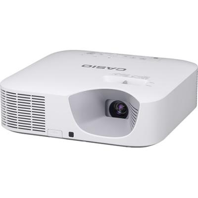 Advanced XJ-F100W Projector Featured Image