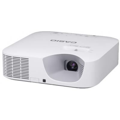 Advanced XJ-F10X Projector Featured Image