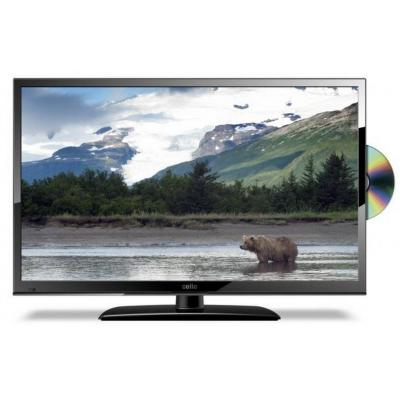 "22"" C22230FT2 LED TV Featured Image"