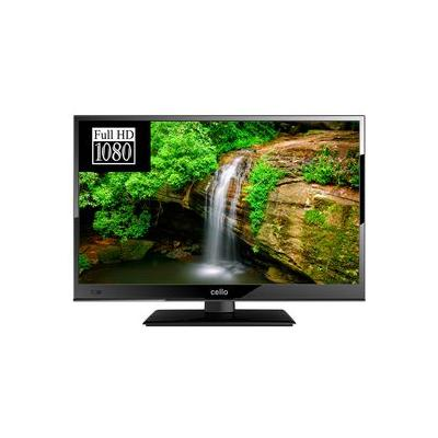 "22"" C22230T2 LED TV Featured Image"