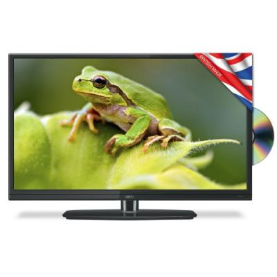 "24"" C24230F LED TV Featured Image"