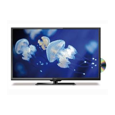 "32"" C32227FT2 LED TV Featured Image"