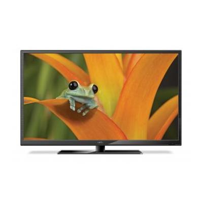 "32"" C32227T2-V2 LED TV Featured Image"