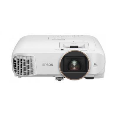 EH-TW5650 Projector Featured Image