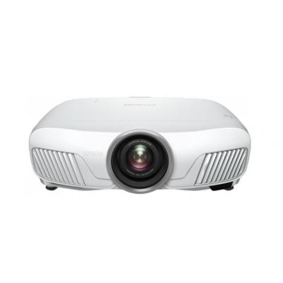 EH-TW7400 Projector Featured Image