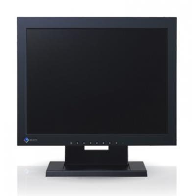 "15"" S1503-T-BK Monitor Featured Image"
