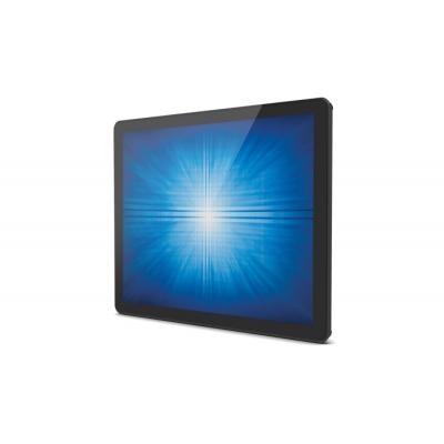 """12"""" 1291L Interactive Display Featured Image"""