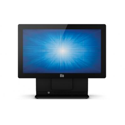 """15.6"""" E-Series Interactive Display Featured Image"""