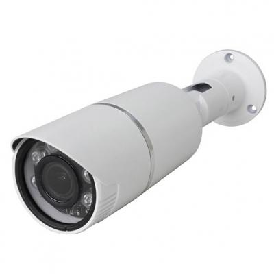 LYWB-IR212P-4-SN Bullet Camera Featured Image