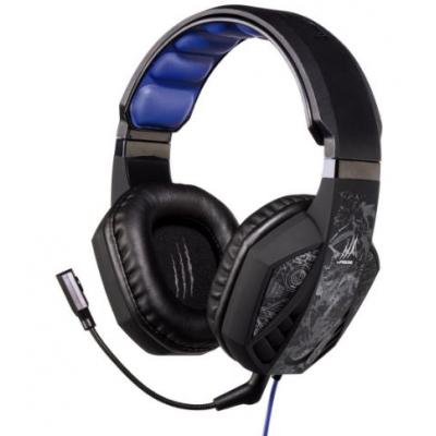 'uRage Soundz' PC Gaming Headset Featured Image