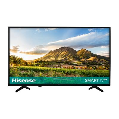 "32"" A5600 LED TV Featured Image"