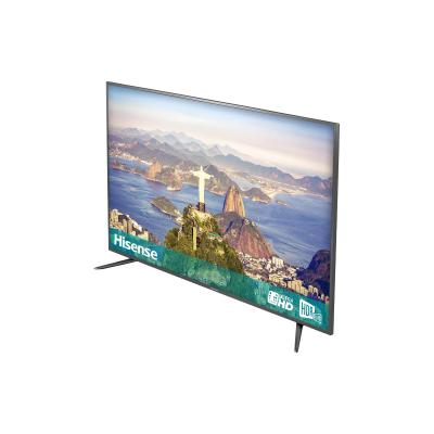 "75"" H75A6600UK LED TV Featured Image"