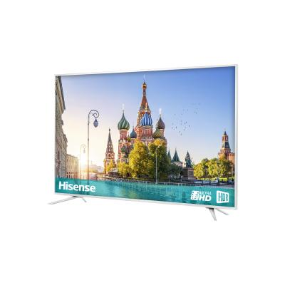 "75"" NEC6700 LED TV Featured Image"