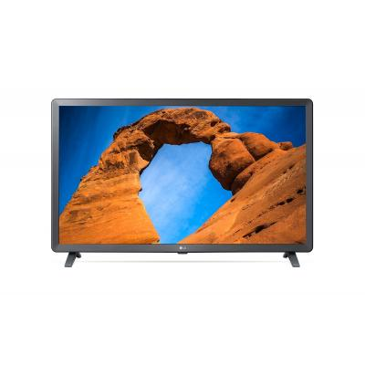"32"" 32LK610BPLB LED TV Featured Image"