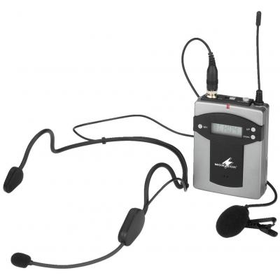 TXA-800HSE Featured Image
