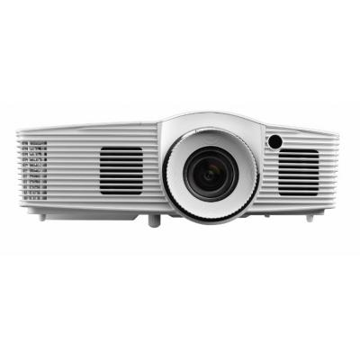 HD39Darbee Projector Featured Image