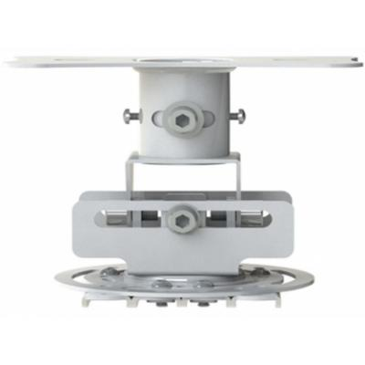 OCM818W-RU Universal Projector Flush Mount Featured Image
