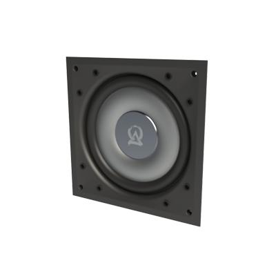 "CSUB10N – Composer 10"" Aluminum In-wall Subwo Featured Image"