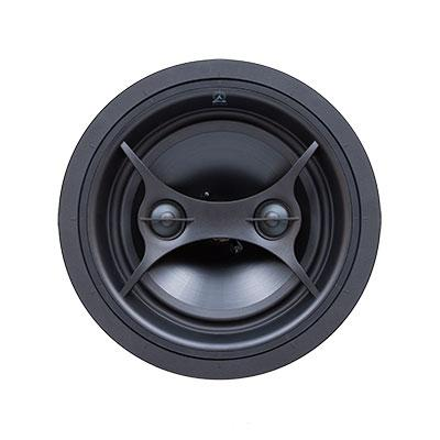 "D63 DT/SUR 6"" Stereo In Ceiling Speaker Featured Image"