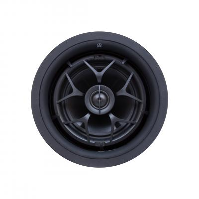 "D65 6"" 2-Way In Ceiling Speaker Featured Image"