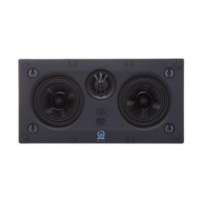 LCR37 In Wall Speaker Featured Image