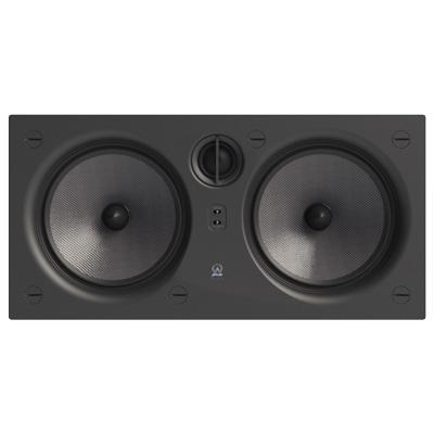 LCR69 In Wall Speaker Featured Image