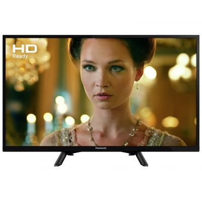 "32"" TX-32ES400B LED TV – Clearance Product Featured Image"