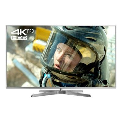 "75"" TX-75EX750B LED TV Featured Image"