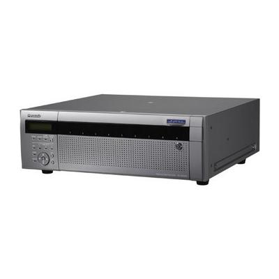 WJ-HDE400/36TB Featured Image