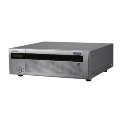 WJ-HDE400/48TB Featured Image