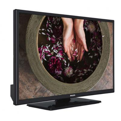 """22"""" HFL2869P Commercial TV Featured Image"""