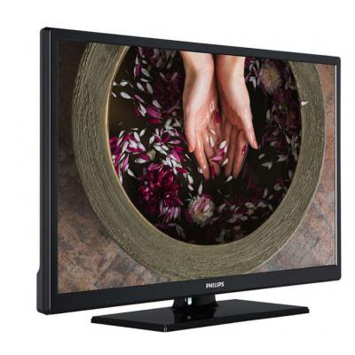 """24"""" 24HFL2869T/12 Commercial TV Featured Image"""