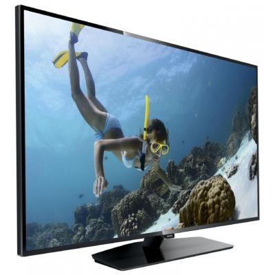 """32"""" 32HFL3011T/12 Commercial TV Featured Image"""