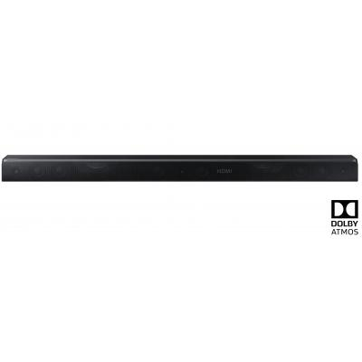HW-K950 Soundbar Featured Image