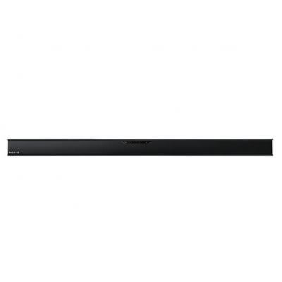 HWM550 2.1 Channel Soundbar Featured Image