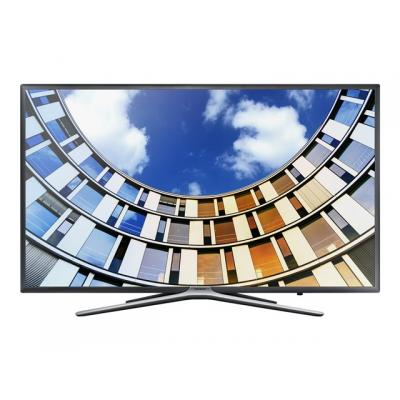 "32"" M5520 LED TV Featured Image"