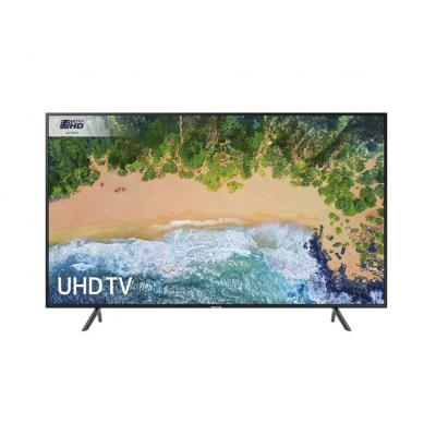 "75"" NU7100 LED TV Featured Image"