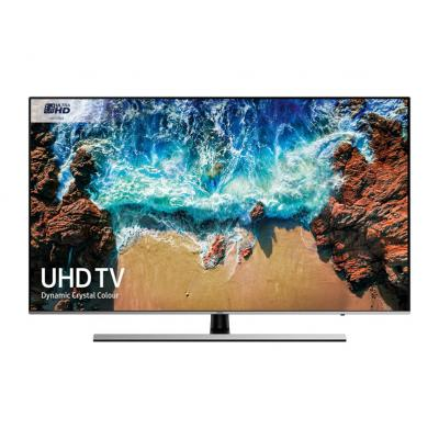 "75"" NU8000 LED TV Featured Image"