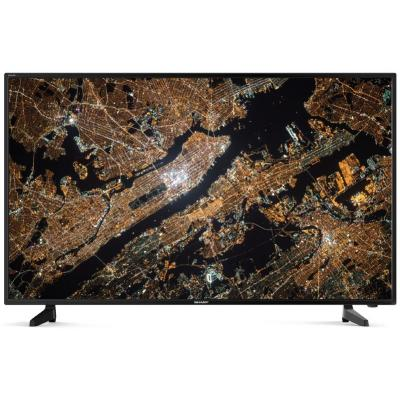 "32"" LC-32HG5242K D-LED TV Featured Image"
