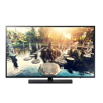 """28"""" EE690 Commercial TV Featured Image"""